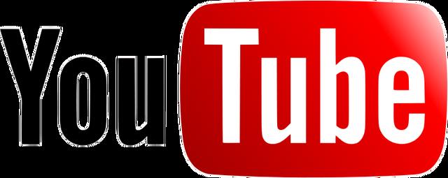 File:YouTube Logo Thing.png