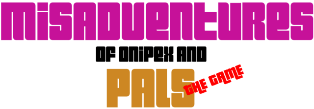 File:Misadventures of Onipex and PalsGAME Logo.png