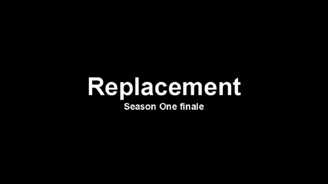 File:Replacement.png