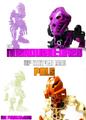 Thumbnail for version as of 05:48, September 12, 2011