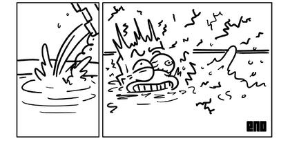 Comic panel 3
