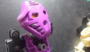 Onipex's Voice Actor