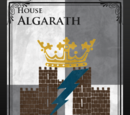Algarath
