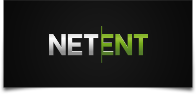 File:NetEnt.png