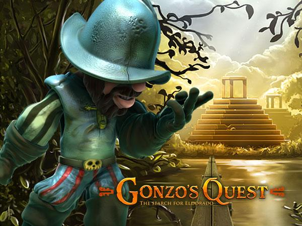 File:Gonzos Quest.jpg