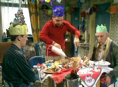 File:Christmas Crackers.JPG