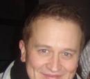 Craig Yates