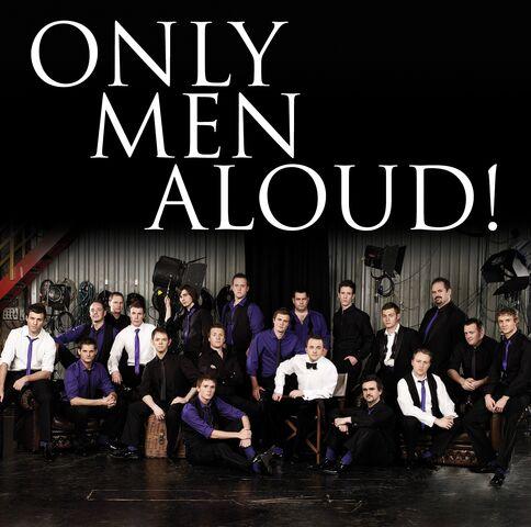 File:Only Men Aloud.jpg