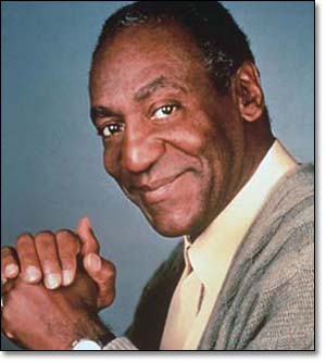 File:Bill-cosby.jpg