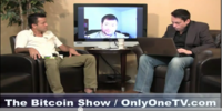 The Bitcoin Show Episode 06