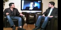 El Show de Bitcoin Episode 01
