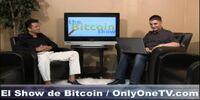 El Show de Bitcoin Episode 03