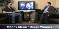 The Bitcoin Show Episode 10