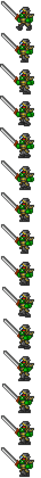 File:Orc Warlord.png