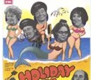 Holiday On The Buses (movie)