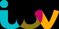 File:ITV logo 2013.png