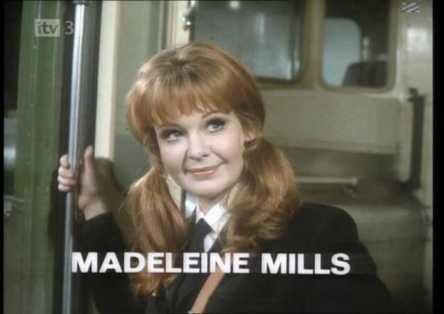File:Madeleine Mills.jpg