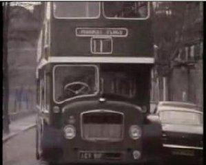 File:Bus Company.jpg