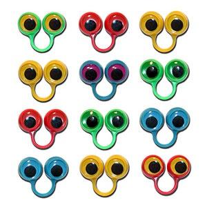 File:Double Colors Oobi Eyes.jpg