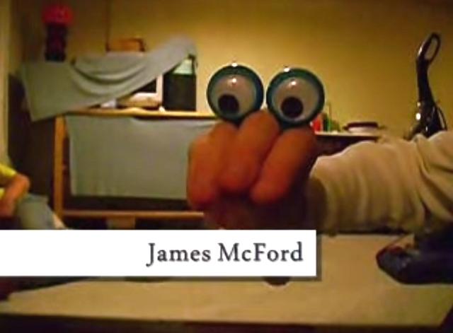 File:James McFord - Oobi Eyes Hand Puppet.png