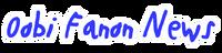 Oobi Fanon News