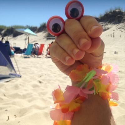 File:Oobi Hand Puppet Twitter Profile.jpg
