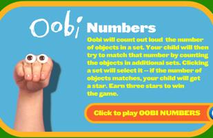 File:Oobi Numbers.jpg