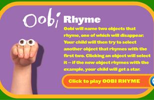 File:Oobi Rhyme.jpg