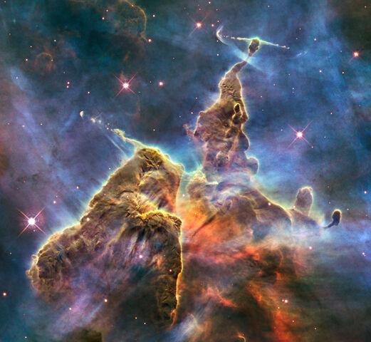File:Space.jpg
