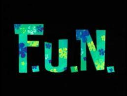 Fun (title)