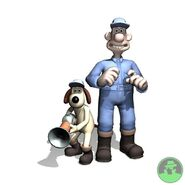 Wallace-gromit-the-curse-of-the-were-rabbit-20050817111952321-1205718 640w