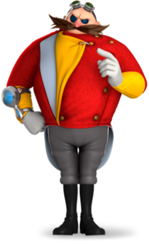 242px-Sonic Boom Eggman