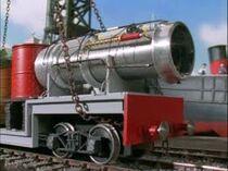 Jet Engine1