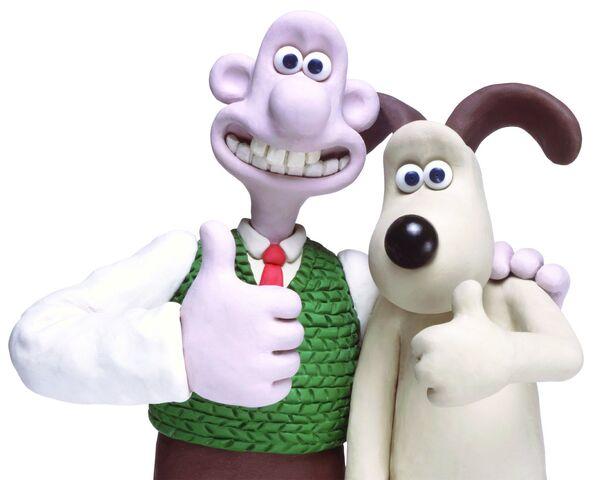 File:Wallace & Gromit.jpeg