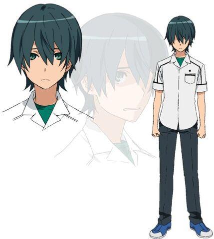 File:Morino.Ryoushi.full.216461.jpg