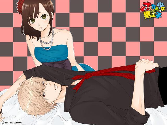 File:Minitokyo.Ookami.Shoujo.to.Kuro.Ouji.587310.jpg