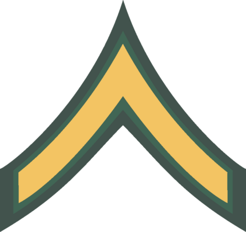 File:Privatepatch.png