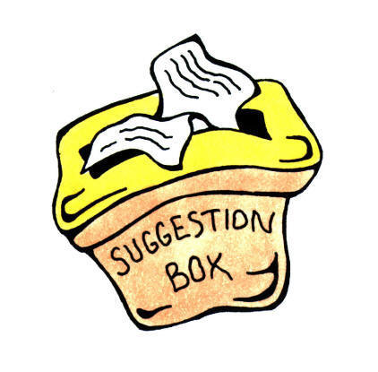 File:Suggestion box.jpg