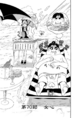 Ch70.png