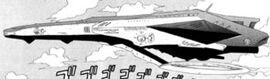 350px-Shin(666Satan)
