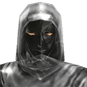 File:Assassin ghost.png