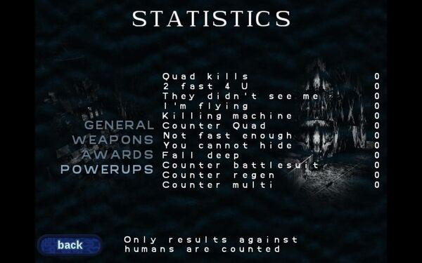 Oa088-statistics-powerups