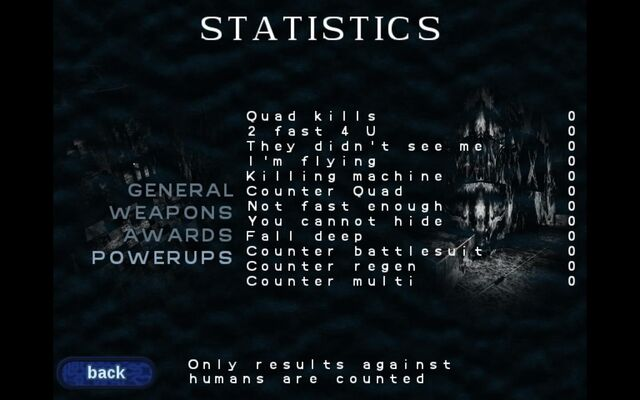 File:Oa088-statistics-powerups.jpg