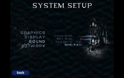 Oa088-setup-system-sound