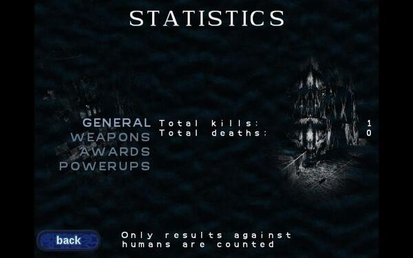 Oa088-statistics-general