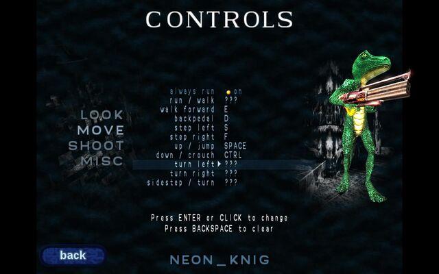 File:Oa088-setup-controls-move.jpg