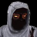 Assassin default.png