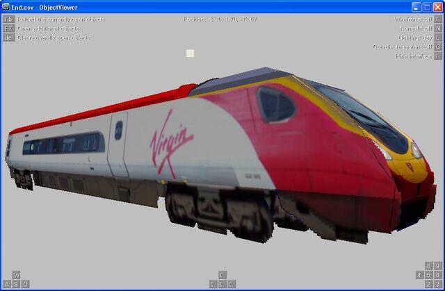 File:Class390Virgin.JPG