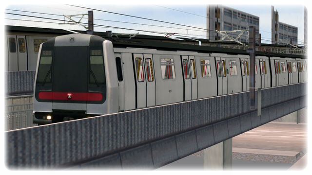 File:M-train - 1.jpg