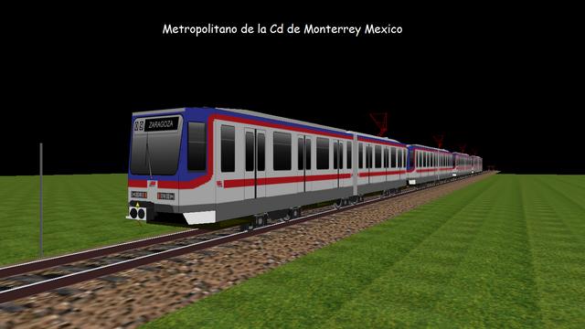 File:Metro monterrey.png